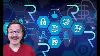 Request Network / REQ - Payments Solutions on the Blockchain