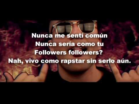 Chatarra de Oro - Go Ft Adan Cruz, Kid Sun & Hadrian (Letra) Remix