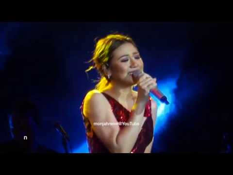 Wind Beneath My Wings - Morissette Amon [Mother's Day Concert]