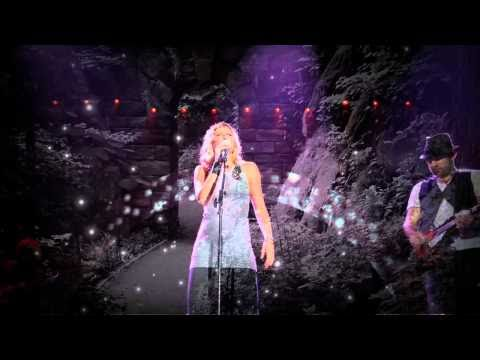 """Sugarland: """"What I'd Give"""" (remix)"""