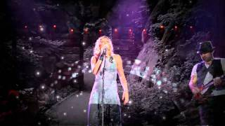 Sugarland: What Id Give (remix) YouTube Videos