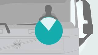 видео На какой скорости достигается наименьший расход топлива