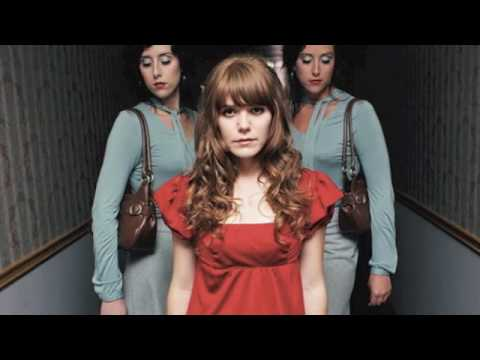 You Are What You Love  Jenny Lewis & The Watson Twins