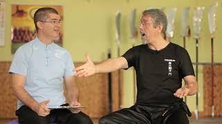 Estilos de Kung Fu no Brasil