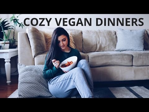 cozy-vegan-dinner-ideas