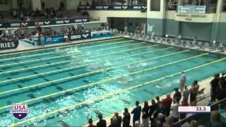 Майкл Фелпс на 200 кроль 2015 Arena Grand Prix Pro Minneapolis  Phelps 200m Freestyle(Чтобы регулярно получать обновления видео-уроков от лучших пловцов и плавательных школ мира - подписывай..., 2015-11-14T01:41:52.000Z)