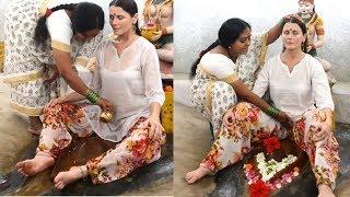 যাদু মন্ত্রে ভরা নারী শাসিত রহস্যময় কামরুপ কামাখ্যা || Kamrup Kamakhya Temple