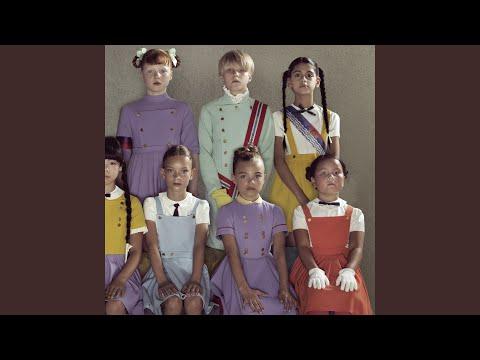 Suffragettes BB