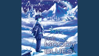 Provided to YouTube by Universal Music Group December Snow · The Mo...