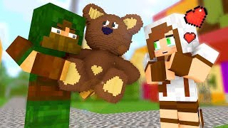 Pro Life 14 - Craftronix Minecraft Animation thumbnail