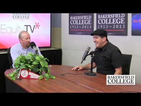 Equity TV: Matt Munoz - April 6 2015