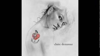 Claire Denamur - Bonhomme