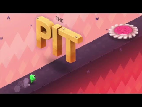 The Pit (Ketchapp)