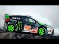 Car Race Mix 1 - Electro & House Bass Boost Music by:DJ Nactrix
