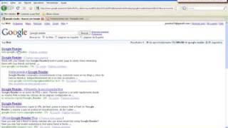 Cómo usar RSS en blogs y sindicar contenidos