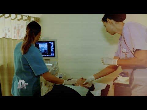 Download Nodulii glandei tiroide: simptome, diagnostic, tratament