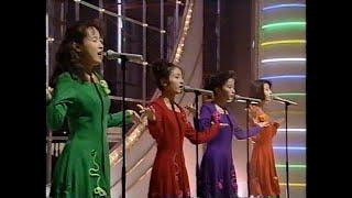 1991.07.31発売のCoCoの7thシングルのカップリング曲。 作詞:米津里枝...