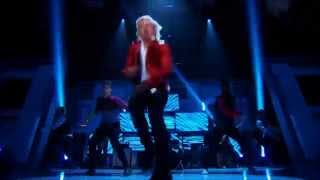 Austin Moon (Ross Lynch) - A Billion Hits (Season 4 E1) [HD]