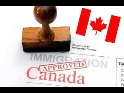 Canada News  Atlantic Immigration Pilot Program! Atlantic High-Skilled Program !