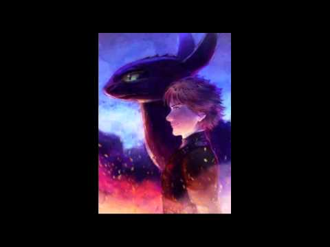 How to train your dragon 3 youtube how to train your dragon 3 ccuart Choice Image