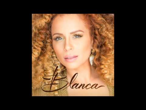 Blanca - Get Up feat. Lecrae (Official Audio)