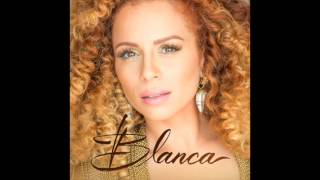 Blanca - Get Up feat. Lecrae (Official Audio) YouTube Videos