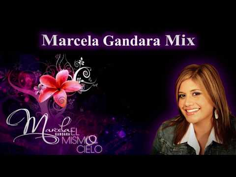 Marcela Gandara Mix Videos De Viajes