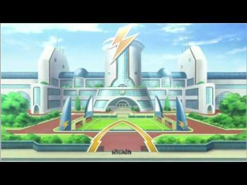 Trailer - Nintendo Switch ? - Inazuma Eleven Ares