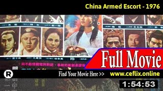 Bao biao (1976) Full Movie Online