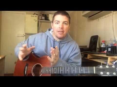 Catchy Kids Worship Song | Uses 2 Chords | Matt McCoy