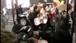 長澤奈央 ハリケンブルー 長澤奈央 動画 12