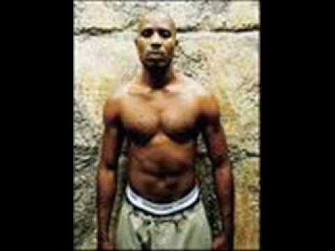 DMX Intro Lyrics & Tabs by DMX - lyricsochords.com