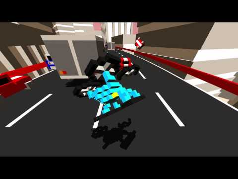 Hovercraft from YouTube · Duration:  30 seconds