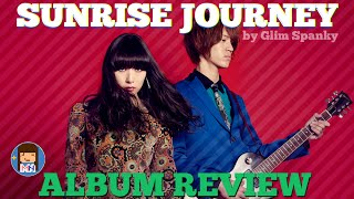 One of my favourite discovery of 2015 Glim Spanky released their fi...