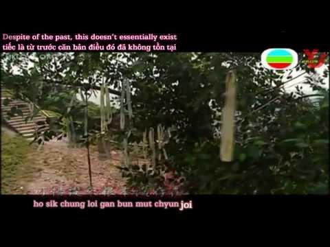 [Vietsub-Kara-Engsub] May Phúc - Hồ Hạnh Nhi [Loạn Thế Giai Nhân OST]