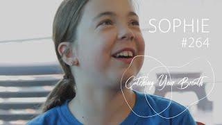 Sophie - #264