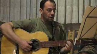 Silvio Rodriguez -Hay quien precisa
