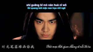 Tuyển chọn nhạc phim cổ trang Trung Quốc hay nhất 2017