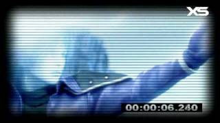 Final Fantasy VII: Advent Children Complete AMV