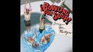 Watch Bowling For Soup Only Young video