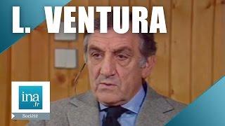 Lino Ventura: l