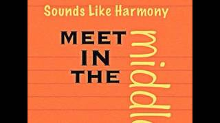 Sounds Like Harmony - Meet In The Middle