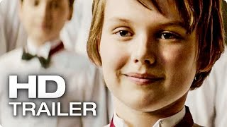 DER CHOR Trailer German Deutsch (2015)