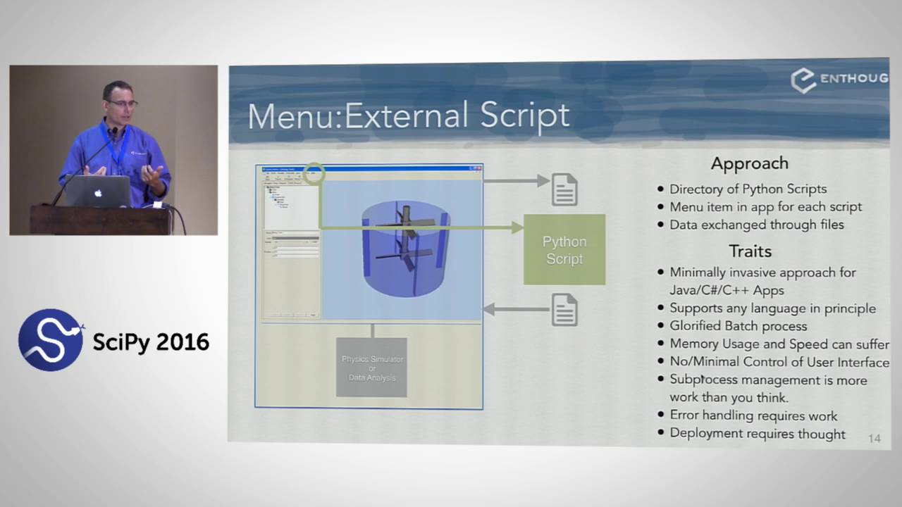 Image from Integrating Scripting into Commercial Applications