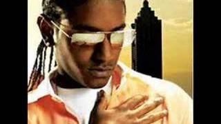 Lloyd FT Yung Joc - Get It Shawty
