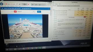 Windows 8 BSOD 85