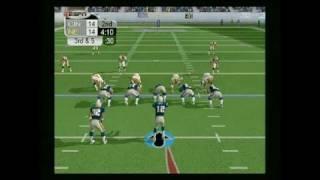 NFL 2K3 Xbox Gameplay_2002_07_12_7