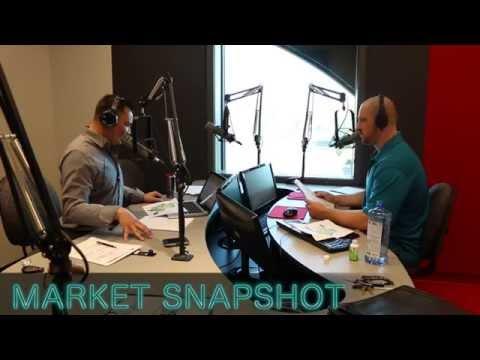 Las Vegas Real Estate Market Snapshot March 8, 2015 - Chakits Krulsawat