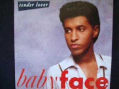 Babyface- Sunshine