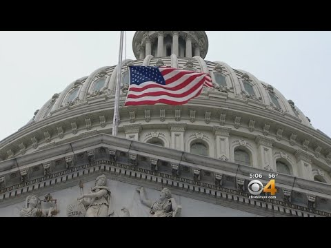 New Bill Would Allow Illegal Immigrants To Work In Colorado
